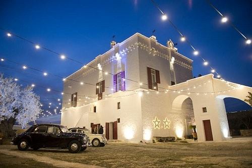 Masseria. Wedding Planner in Amalfi Coast and Puglia. Mr and Mrs Wedding in Italy