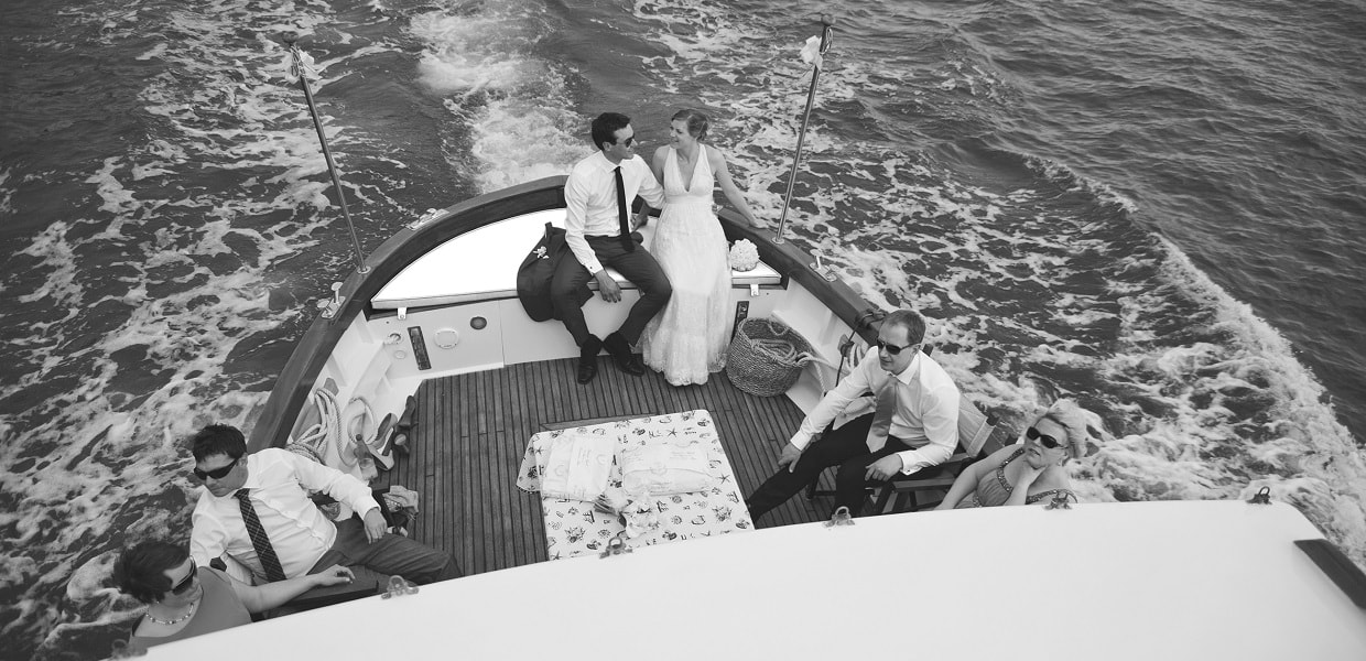 Special Wedding. Wedding Planner in Amalfi Coast and Puglia. Mr and Mrs Wedding in Italy