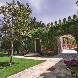 1 Castello Monaci. Puglia. Wedding Planner in Amalfi Coast and Puglia. Mr and Mrs Wedding in Italy