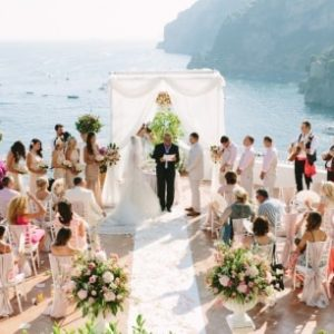 1 Hotel Marincanto. Positano. Wedding Planner in Amalfi Coast and Puglia. Mr and Mrs Wedding in Italy