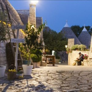 Tenuta Monacelle. Trulli. Puglia. Wedding Planner in Amalfi Coast and Puglia. Mr and Mrs Wedding in Italy