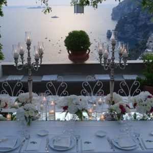 1 Villa Oliviero Wedding Planner in Amalfi Coast and Puglia. Mr and Mrs Wedding in Italy
