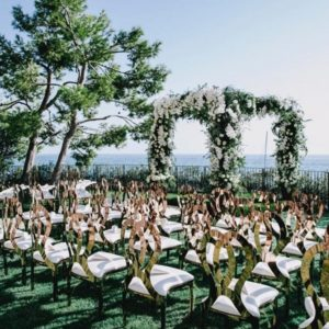 1 Villa Tre Ville Wedding Planner in Amalfi Coast and Puglia. Mr and Mrs Wedding in Italy