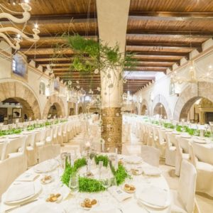 10 Castello Monaci. Puglia. Wedding Planner in Amalfi Coast and Puglia. Mr and Mrs Wedding in Italy