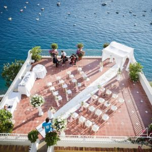 10 Hotel Marincanto. Positano. Wedding Planner in Amalfi Coast and Puglia. Mr and Mrs Wedding in Italy