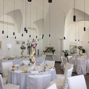 Nh Convento Amalfi 10 Wedding Planner in Amalfi Coast and Puglia. Mr and Mrs Wedding in Italy
