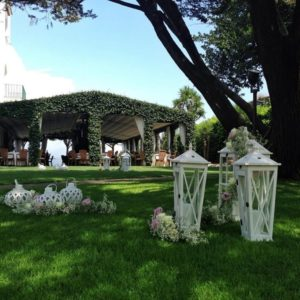 10 Villa Eva. Ravello. Wedding Planner in Amalfi Coast and Puglia. Mr and Mrs Wedding in Italy