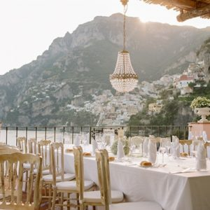 10 Villa Tre Ville Wedding Planner in Amalfi Coast and Puglia. Mr and Mrs Wedding in Italy