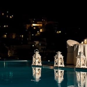 11 Hotel Caruso. Wedding Planner in Amalfi Coast and Puglia. Mr and Mrs Wedding in Italy