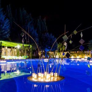 11 Castello Monaci. Puglia. Wedding Planner in Amalfi Coast and Puglia. Mr and Mrs Wedding in Italy
