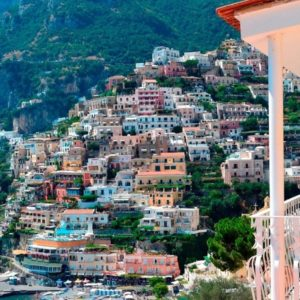 11 Hotel Marincanto. Positano. Wedding Planner in Amalfi Coast and Puglia. Mr and Mrs Wedding in Italy