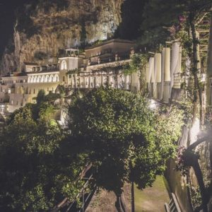 Nh Convento Amalfi 11. Wedding Planner in Amalfi Coast and Puglia. Mr and Mrs Wedding in Italy