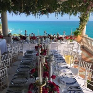 11 Villa Tre Ville Wedding Planner in Amalfi Coast and Puglia. Mr and Mrs Wedding in Italy