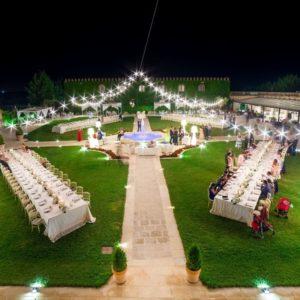 12 Castello Monaci. Puglia. Wedding Planner in Amalfi Coast and Puglia. Mr and Mrs Wedding in Italy