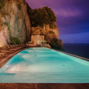 Nh Convento Amalfi 12. Wedding Planner in Amalfi Coast and Puglia. Mr and Mrs Wedding in Italy