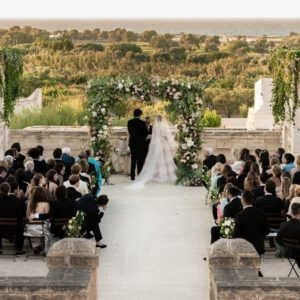 Borgo Egnazia. Puglia. Wedding Planner in Amalfi Coast and Puglia. Mr and Mrs Wedding in Italy