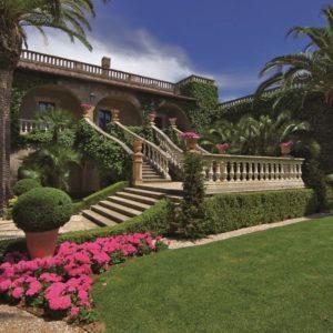 2 Castello Monaci. Puglia. Wedding Planner in Amalfi Coast and Puglia. Mr and Mrs Wedding in Italy