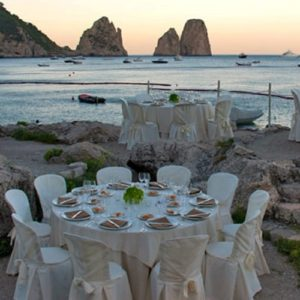 La Canzone del Mare. Wedding Planner in Amalfi Coast and Puglia. Mr and Mrs Wedding in Italy