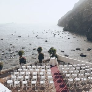 2 Hotel Marincanto. Positano. Wedding Planner in Amalfi Coast and Puglia. Mr and Mrs Wedding in Italy