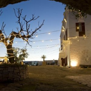 Masseria Torre Coccaro. Wedding Planner in Amalfi Coast and Puglia. Mr and Mrs Wedding in Italy