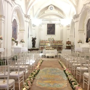 Nh Convento Amalfi 2. Wedding Planner in Amalfi Coast and Puglia. Mr and Mrs Wedding in Italy