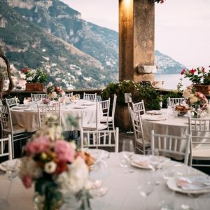2 Villa Magia Wedding Planner in Amalfi Coast and Puglia. Mr and Mrs Wedding in Italy