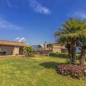 Villa Minuta. Villas. Wedding Planner in Amalfi Coast and Puglia. Mr and Mrs Wedding in Italy