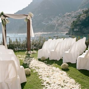 2 Villa Tre Ville Wedding Planner in Amalfi Coast and Puglia. Mr and Mrs Wedding in Italy