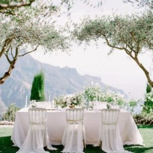 3 Hotel Caruso. Wedding Planner in Amalfi Coast and Puglia. Mr and Mrs Wedding in Italy