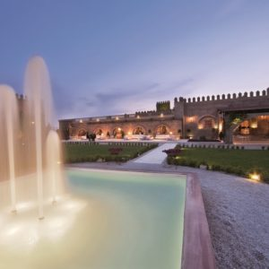 3 Castello Monaci. Puglia. Wedding Planner in Amalfi Coast and Puglia. Mr and Mrs Wedding in Italy