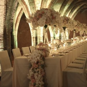 3 Villa Cimbrone. Ravello. Wedding Planner in Amalfi Coast and Puglia. Mr and Mrs Wedding in Italy