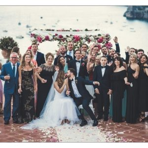 3 Hotel Marincanto. Positano. Wedding Planner in Amalfi Coast and Puglia. Mr and Mrs Wedding in Italy
