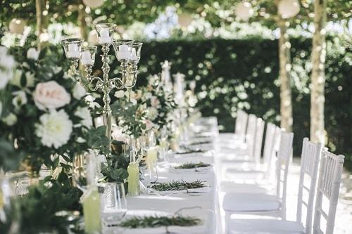 Wedding Planner Amalficoast Puglia