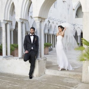 Nh Convento Amalfi 3 Wedding Planner in Amalfi Coast and Puglia. Mr and Mrs Wedding in Italy