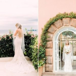 3 Villa Magia Wedding Planner in Amalfi Coast and Puglia. Mr and Mrs Wedding in Italy