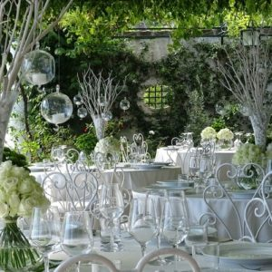 3 Villa Oliviero Wedding Planner in Amalfi Coast and Puglia. Mr and Mrs Wedding in Italy