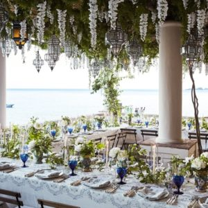 3 Villa Tre Ville Wedding Planner in Amalfi Coast and Puglia. Mr and Mrs Wedding in Italy