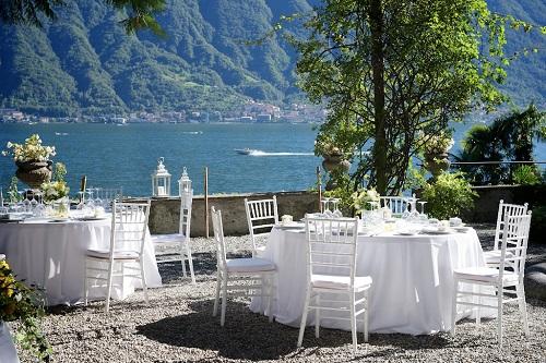 Villa Monastero Lenno Matrimonio Lago di Como ROSSINI PHOTOGRAPHY