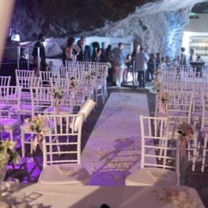 4 Africana. Praiano. Wedding Planner in Amalfi Coast and Puglia. Mr and Mrs Wedding in Italy
