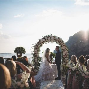 4 Hotel Marincanto. Positano. Wedding Planner in Amalfi Coast and Puglia. Mr and Mrs Wedding in Italy4