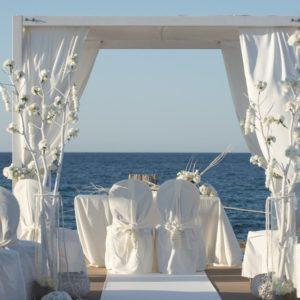 Masseria Santa Lucia. Wedding Planner in Amalfi Coast and Puglia. Mr and Mrs Wedding in Italy