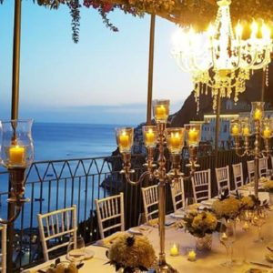 Nh Convento Amalfi 4 Wedding Planner in Amalfi Coast and Puglia. Mr and Mrs Wedding in Italy