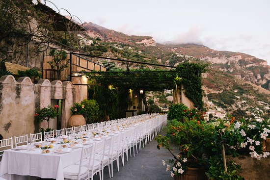 4 Villa Magia Wedding Planner in Amalfi Coast and Puglia. Mr and Mrs Wedding in Italy