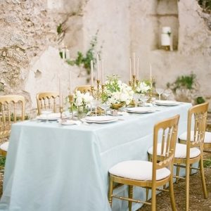 Sant'Eustachio. Amalfi Coast. Wedding Planner in Amalfi Coast and Puglia. Mr and Mrs Wedding in Italy