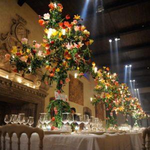 5 Castello Monaci. Puglia. Wedding Planner in Amalfi Coast and Puglia. Mr and Mrs Wedding in Italy