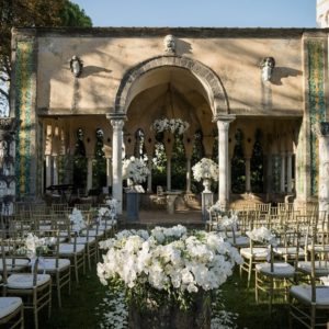 5 Villa Cimbrone. Ravello. Wedding Planner in Amalfi Coast and Puglia. Mr and Mrs Wedding in Italy