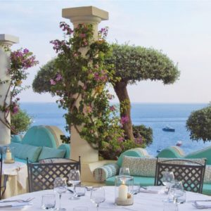 5 Hotel Marincanto. Positano. Wedding Planner in Amalfi Coast and Puglia. Mr and Mrs Wedding in Italy