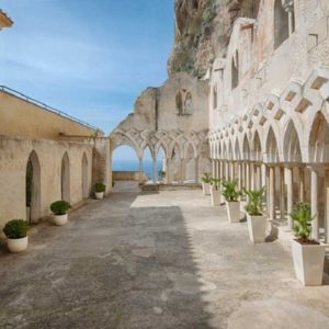 Nh Convento Amalfi 5 Wedding Planner in Amalfi Coast and Puglia. Mr and Mrs Wedding in Italy