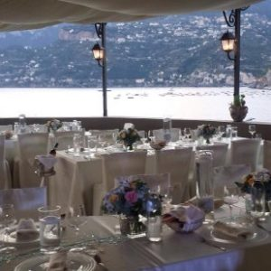 Torre Normanna. Maiori. Wedding Planner in Amalfi Coast and Puglia. Mr and Mrs Wedding in Italy