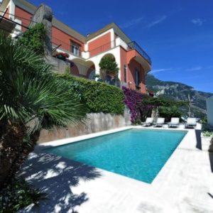 6 Villa Magia Wedding Planner in Amalfi Coast and Puglia. Mr and Mrs Wedding in Italy